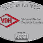 http://www.cairns-und-co.de/wp-content/uploads/2021/01/Zuechter-Plakette-2021-2-150x150.png